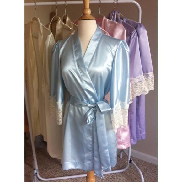 988935258e5 Chez Blanc Intimates   Sleepwear